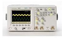 DSO5014A 【美国安捷伦】数字存储示波器DSO5014A 现货供应安捷伦示波器