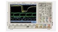【厂家直销】MSO7014B混合信号示波器 安捷伦MSO7014B数字荧光示波器