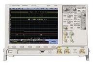 【美国安捷伦】Agilent DSO7032B数字存储示波器 DSO7032B数字示波器 DSO7032B安捷伦示波器