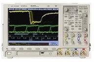 【厂家直销】安捷伦DSO7104B数字荧光示波器 DSO7104B数字存储示波器 DSO7104B数字存储示波器 | 安捷伦DSO7104B