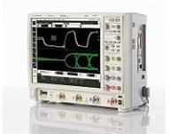 【厂家直销】DSO9254A数字存储示波器 | 安捷伦Agilent DSO9254A数字荧光示波器
