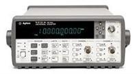 53131A【美国安捷伦通用频率计数器】 安捷伦53131A频率计 安捷伦大量现货供应 53131A频率计