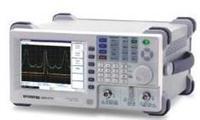【现货供应】GSP-830E数字频谱分析仪(学校专用) 台湾固纬GSP-830E数字频谱仪 GSP-830E数字频谱仪