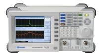 MSA-4930 频谱分析仪|MSA-4930数字频谱分析仪|日本目黑频谱分析仪 MSA-4930频谱分析仪