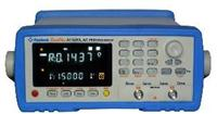 常州【安柏】AT520L 电池内阻测试仪 AT520L常州安柏电池内阻测试仪 现货供应 AT520L电池测试仪
