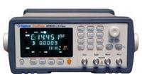 【现货供应】AT810 LCR测试仪 常州安柏AT810数字精密电桥LCR测试仪/促销 AT810 LCR测试仪