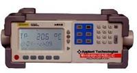 常州【安柏】AT4310多路温度测试仪  AT4310温度测试仪  多路温度测试仪 AT4310多路温度测试仪