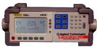【现货供应】 AT4340 多路温度测试仪  常州安柏多路温度计  AT4340多路温度测试仪 AT4040多路温度计