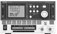 PXL-151A直流电子负载|日本德仕直流电子负载|PXL-151A PXL-151A直流电子负载