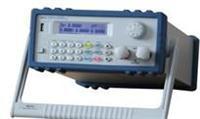 CH8716程控直流电子负载|常州贝奇直流电子负载 CH8716程控直流电子负载