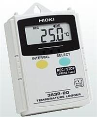 3632-20温度记录仪|日本日置(HIOKI)温度记录仪 3632-20记录仪
