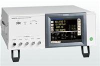 IM3570阻抗分析仪|IM3570精密数字电桥LCR|日本日置数字电桥 IM3570阻抗分析仪