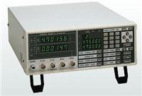 3506 C测试仪|3506电容测试仪|日本日置电容测试仪 3506电容测试仪