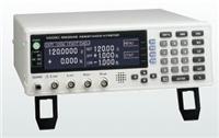 RM3542电阻计| RM3542 |日本日置【HIOKI】电阻计 RM3542 电阻计