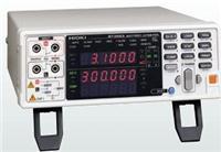 BT3562电池测试仪|日本日置电池测试仪|BT3562 BT3562电池测试仪