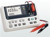 3555 电池测试仪 日置3555电池测试仪 日本日置【HIOKI】电池测试仪 3555 电池测试仪