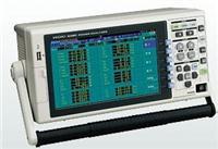 3390-10功率分析仪|日本日置【HIOKI】功率分析仪 3390-10功率分析仪