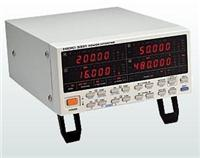 3331 单相功率计|3331数字功率计|日本日置HIOKI数字功率计 3331单相功率计