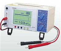 SM-8220超绝缘计|日本日置绝缘电阻计 SM-8220绝缘计