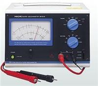SM-8216超绝缘计|日置HIOKI超绝缘测试仪 SM-8216超绝缘测试仪
