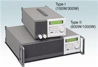 PLZ1003WH电子负载|PLZ1003WH直流电子负载|菊水直流电子负载 PLZ1003WH电子负载