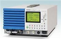 PLZ164WL电子负载|PLZ164WL直流电子负载|日本菊水直流电子负载 PLZ164WH直流电子负载
