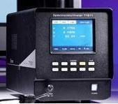 71611分光式色彩分析仪|台湾致茂Chroma色彩分析仪 71611色彩分析仪