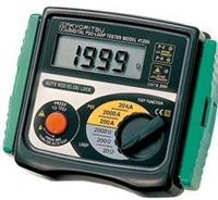 4120A回路电阻测试仪|日本共立 4120A回路电阻测试仪