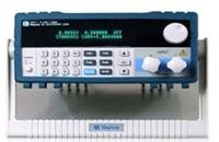 M9712直流电子负载|M9712B直流电子负载|南京美尔诺直流电子负载 M9712/B直流电子负载