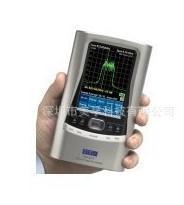 PSA2701T手持式频谱分析仪|英国TTI手持式频谱分析仪 PSA2701T手持式频谱分析仪