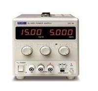 EX4210R直流稳压电源|英国TTI直流稳压电源 EX4210R直流稳压电源|英国TTI直流稳压电源