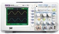 ADS1022C双通道彩色数字存储示波器 ADS1022C示波器 安泰信数字示波器 ADS1022C示波器