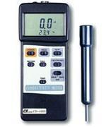 电导仪电导计 电导度计CD4303|台湾路昌电导仪 电导度计CD4303
