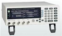 RM3543【现货供应】日置MR3543低电阻计 RM3543电阻计