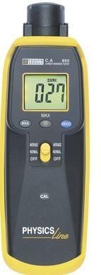 CA895气体探测器|法国CA气体检测仪|CA895一氧化碳测试仪 CA895气体探测仪