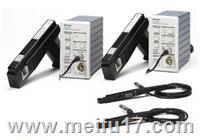 电流探头TCP305A|泰克电流探头|TCP305A|美国泰克 TCP305A