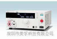 Kikusui菊水安规测试仪TOS5200   TOS5200耐压测试仪