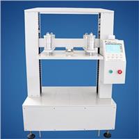 ZB-KY50抗压仪、纸箱抗压仪、抗压试验机
