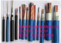 (GKFBP-10KV2高压扁电缆)(远正塑胶)(渭南) GKFBP-10KV2