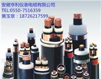 (咸阳NH-YJGCFPB)(高压扁电缆)(明珠试验) NH-YJGCFPB