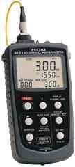 光通信测试仪 (现场测试仪器) 3661-20 3661-20