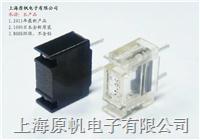 FANUC发那科A03B-0815-K001/A60L-0001-0290/LM10(大1A 2A 3.2A) LM10 大1A 大2A 大3.2A