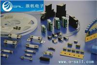 日本FANUC发那科A04B-0099-K201 A04B-0099-K201