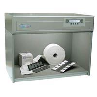 XD-C01   Verivide 标准光源箱 XD-C01
