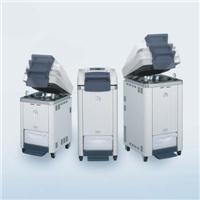 SX系列高压灭菌器(TOMY SX Autoclaves) SX300/SX500/SX700