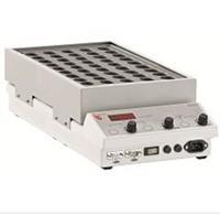 STEM RS5000 50位反应工作站  RS5000