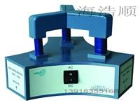 ys87-6钳形表校验仪