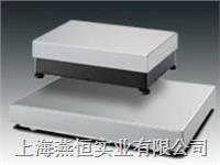 赛多利斯64KG/0.1G高精度工业秤-CAH3E-64ED-H