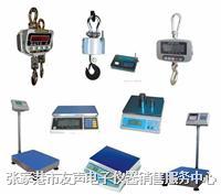 江阴维修电子秤 13358034789 江阴电子秤,地磅,吊磅,天平,台秤,销售维修