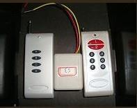 地磅遙控器 數字地磅 模擬地磅 遙控器 干擾器